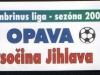 opava-jihlava02-03