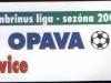 opava-kunovice02-03