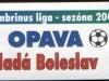 opava-mladaboleslav02-03
