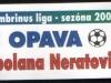 opava-neratovice02-03