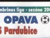opava-pardubice02-03