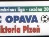 opava-plzen02-03