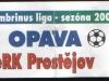 opava-prostejov02-03