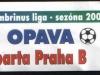 opava-spartab02-03