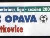 opava-vitkovice02-03