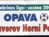 opava-xaverov02-03