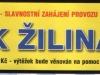 opava-zilina-pratelak