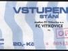 vitkovice-opava02-03