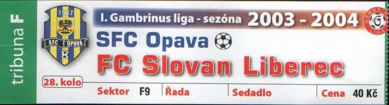 opava-liberec03-04