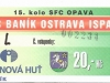 banik-opava03-042