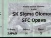 olomouc-opava03-04