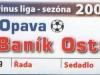 opava-banik03-04