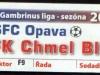 opava-blsany03-04