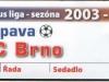 opava-brno03-04