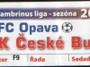 opava-ceskebudejovice03-04