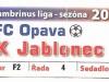 opava-jablonec03-04