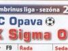 opava-olomouc03-04