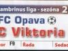 opava-plzen03-04