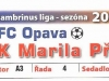 opava-pribram03-04