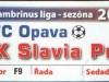 opava-slavia03-04