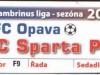 opava-sparta03-04