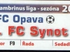 opava-synot03-04