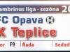 opava-teplice03-04