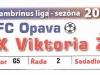 opava-zizkov03-04