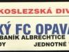 opavab-banikalbrechtice03-04