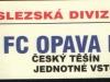 opavab-ceskytesin03-04