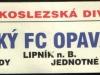 opavab-lipniknadbecvou03-04