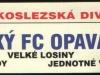opavab-velkelosiny03-04