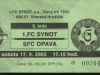 synot-opava03-04