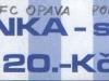 vitkovice-opava-pohar