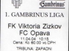 zizkov-opava03-04