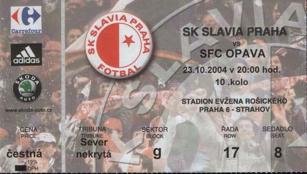 slavia-opava04-05