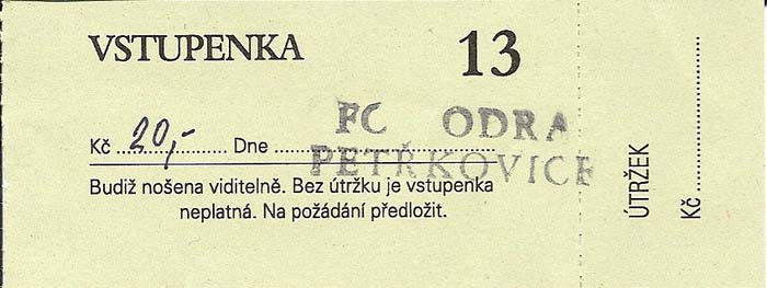 petrkovice-opava05-06