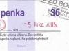 bohumin-opava05-06