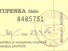 bohuslavice-opava05-06
