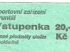 bruntal-opava05-06