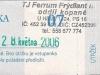 frydlant-opava05-06