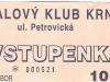 krnov-opava05-06