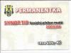 opava-permanentka05-06