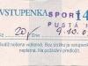 pustapolom-opava05-06