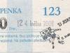 rymarov-opava05-06