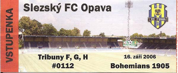 opava-bohemians06-07