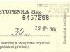 albrechtice-opava06-07_pohar