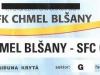 blsany-opava06-07