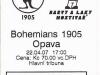 bohemians-opava06-07