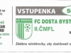 bystrc-opava06-07